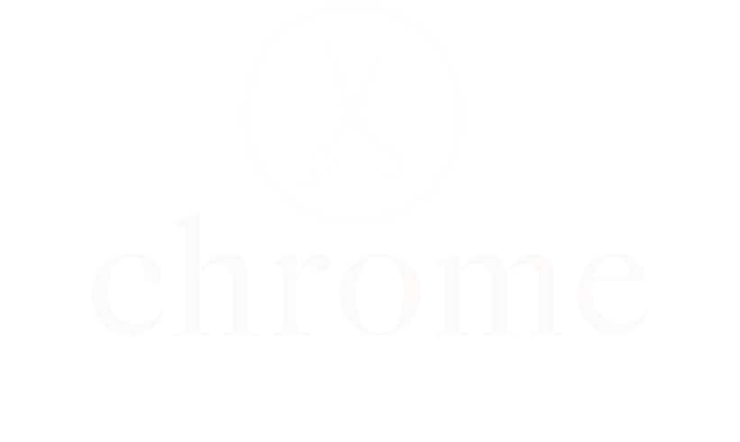 www.chromehairdesign.co.uk - Hair & Beauty Salon on Market Street, Droylsden, Manchester